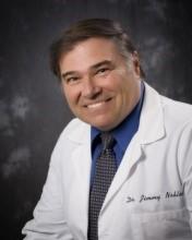 Dr. Nobles