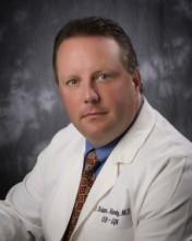 Dr. Remley
